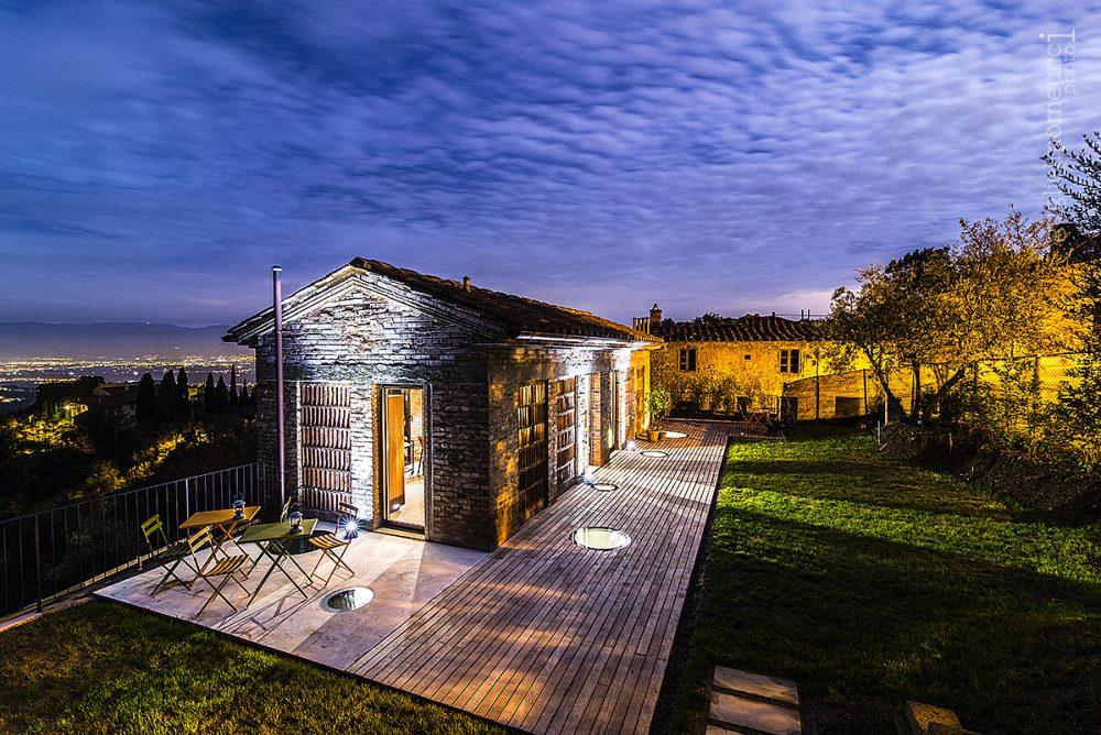 villa-carmignano-architettura-moderna
