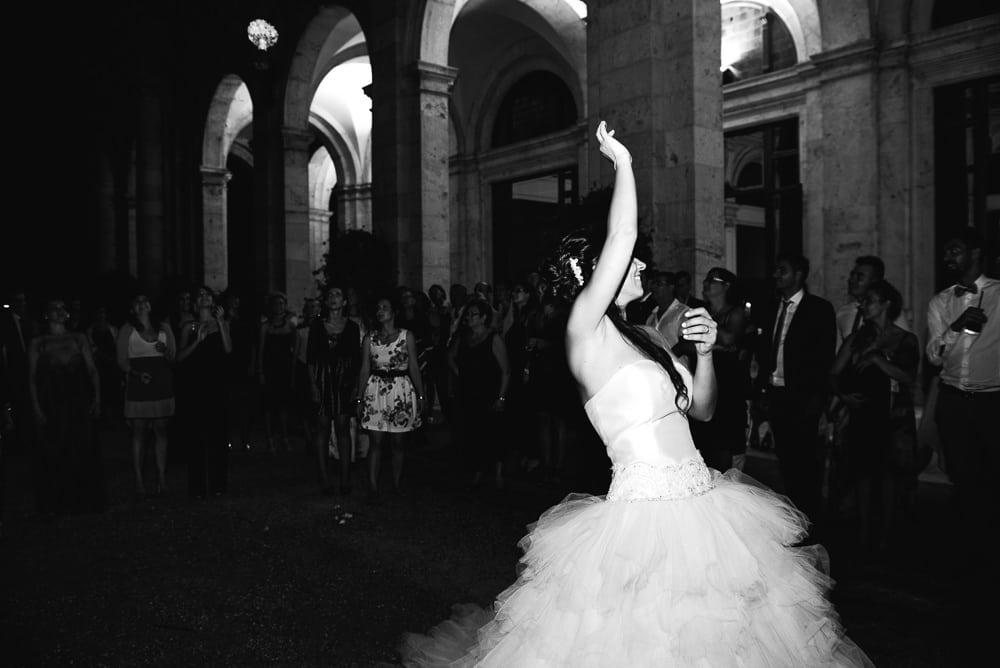 wedding photographer montecatini