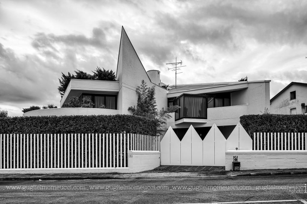 Casa Rigatti_Fucecchio_2014 ( 1974-1979 )
