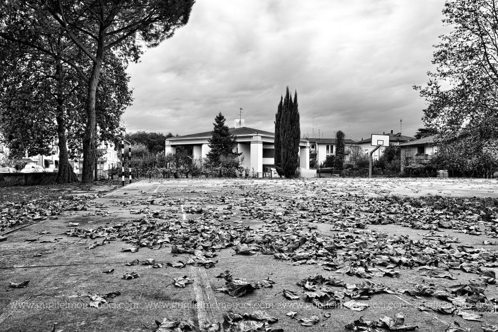 Casa Marianelli_Ponte a Egola_2014 ( 1977-1978 )