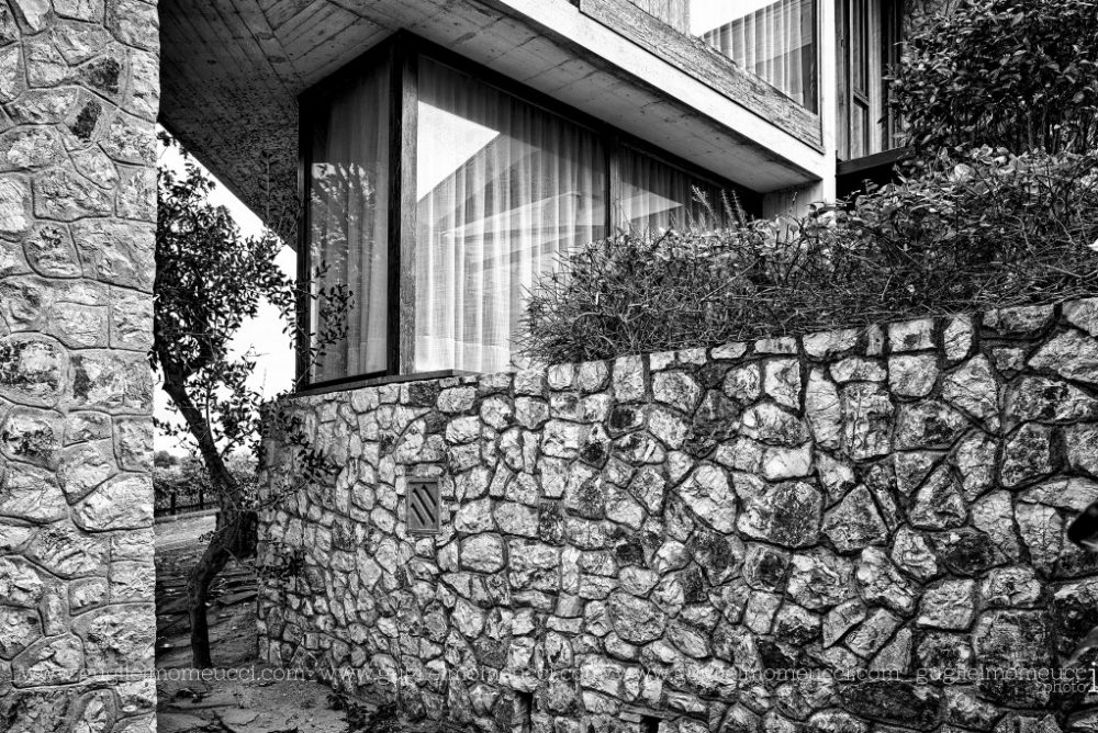 fotografia-architettura-san-miniato