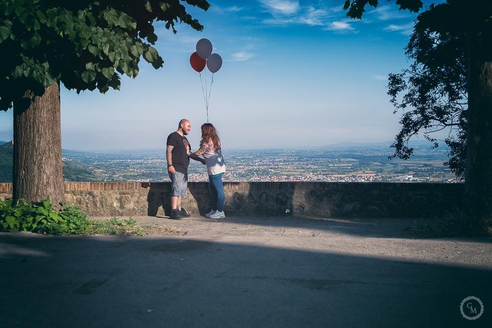 sposarsi a montecatini alto