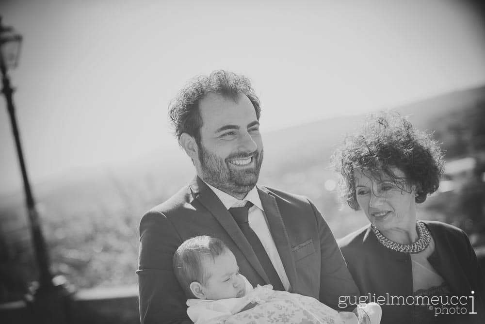 fotografo matrimonio carmignano