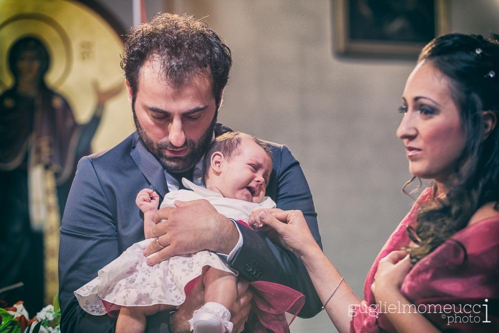 fotografo battesimo bonistallo