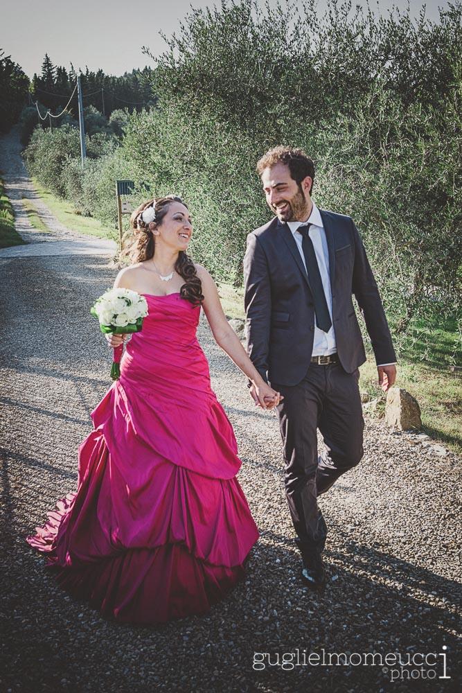 agriturismo la borriana matrimonio