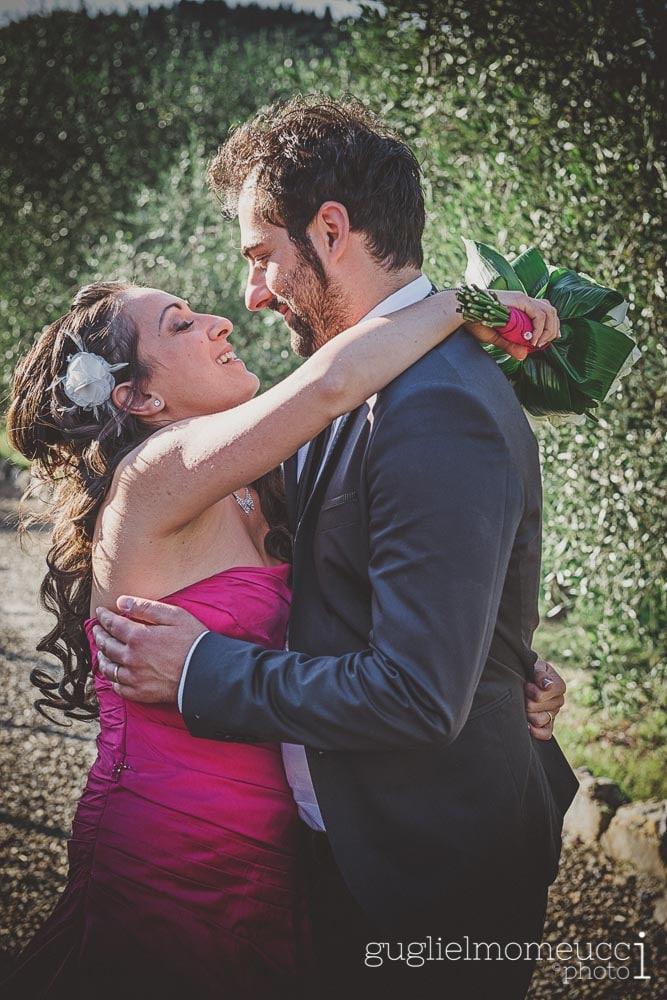 la borriana matrimonio