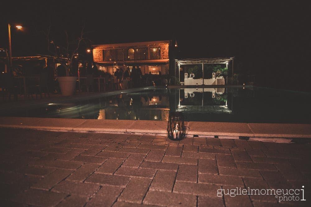 piscina la borriana
