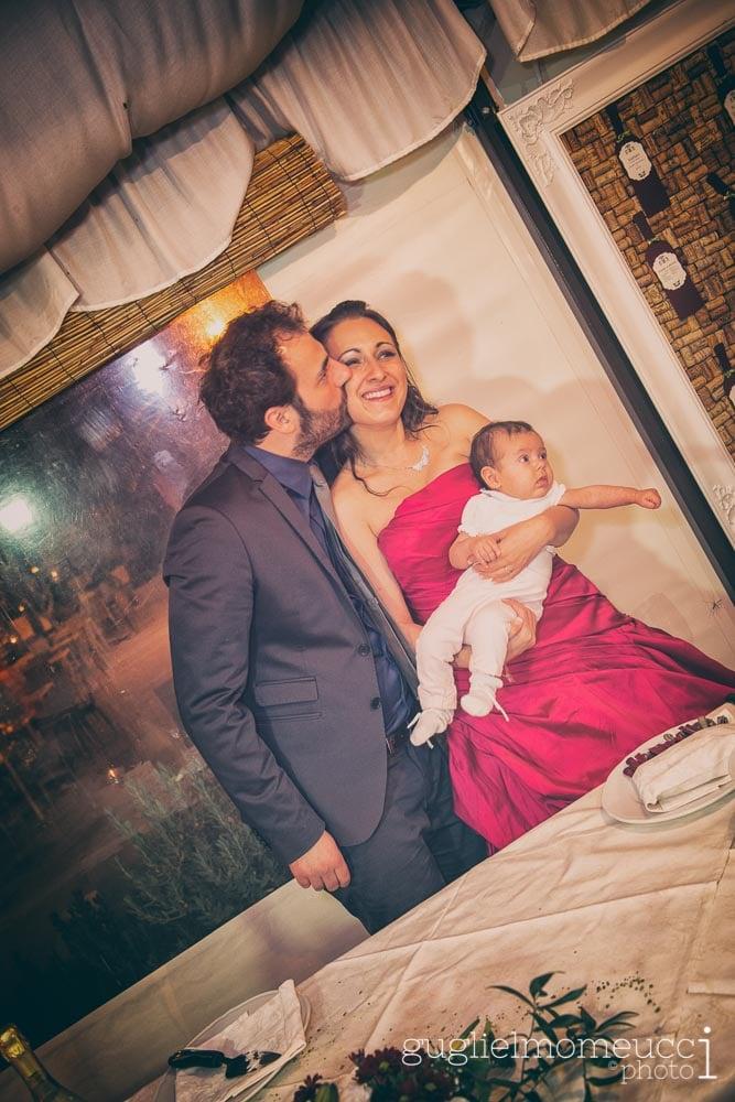 wedding party la borriana