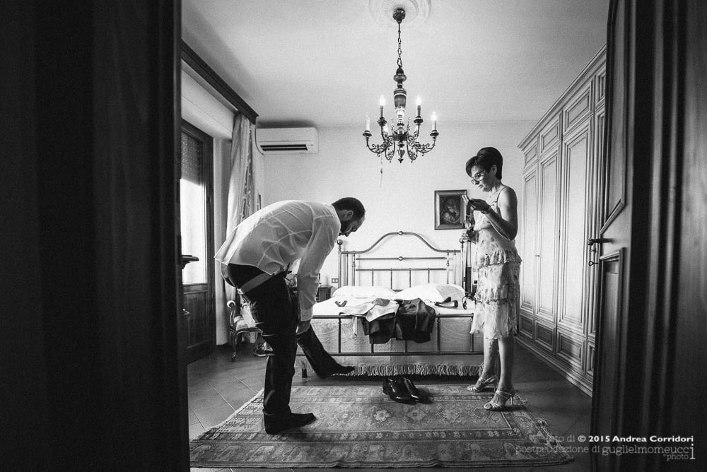 wedding photography toscana