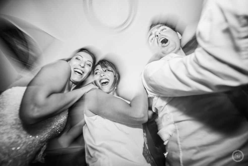 Foto matrimonio villa artimino