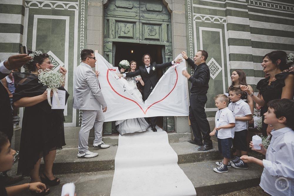 chiesa matrimonio montespertoli