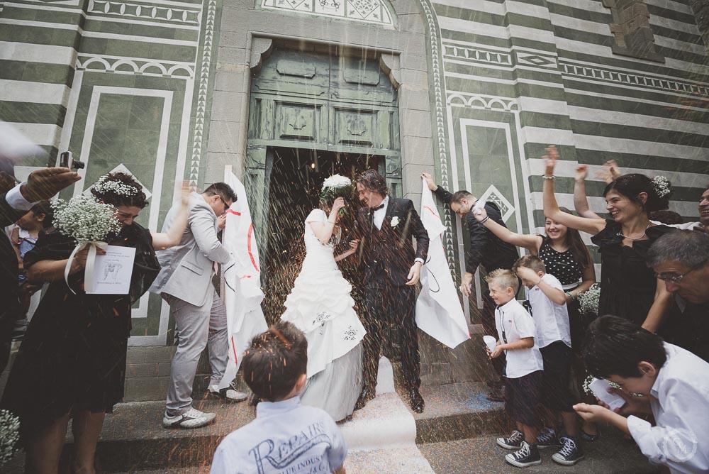 wedding rice montespertoli