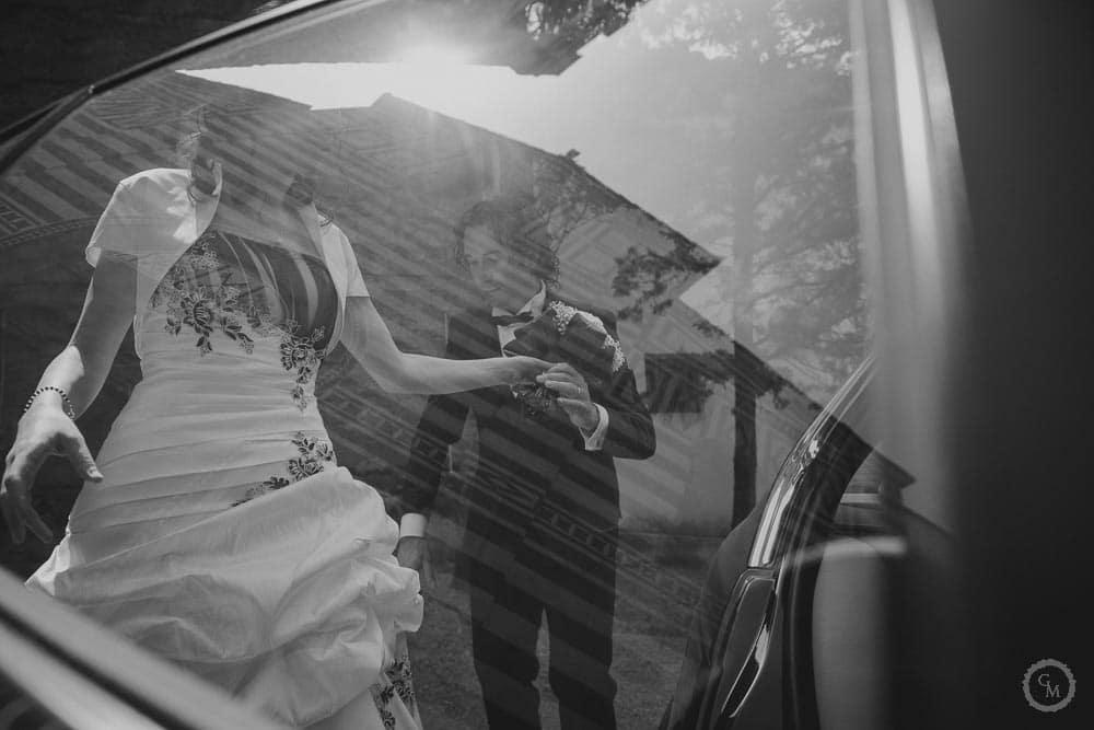 wedding photographer montespertoli