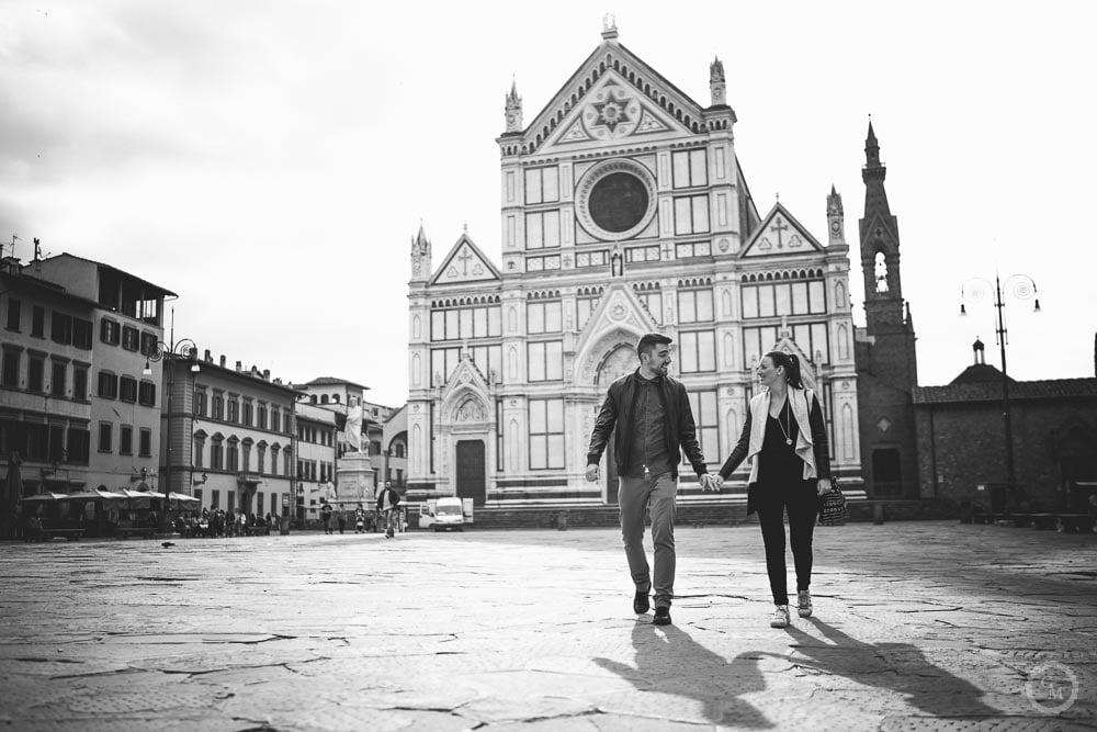 engagement-florence-2