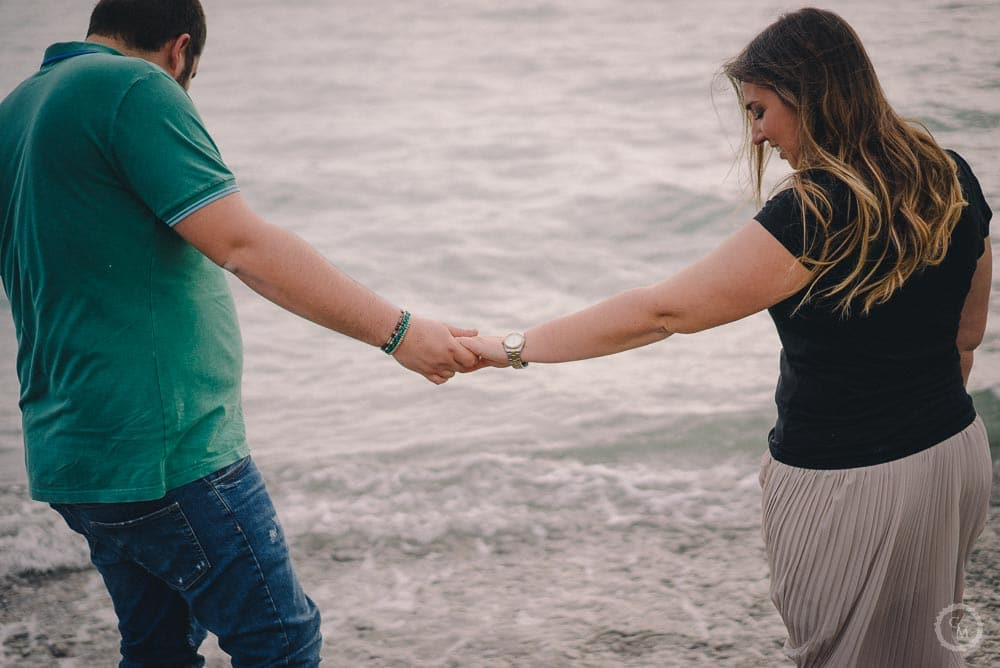 save-the-date-spiaggia-mare-marina-bibbona-04