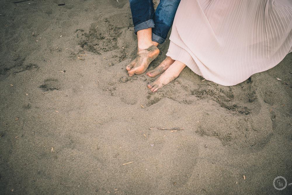 save-the-date-spiaggia-mare-marina-bibbona-05