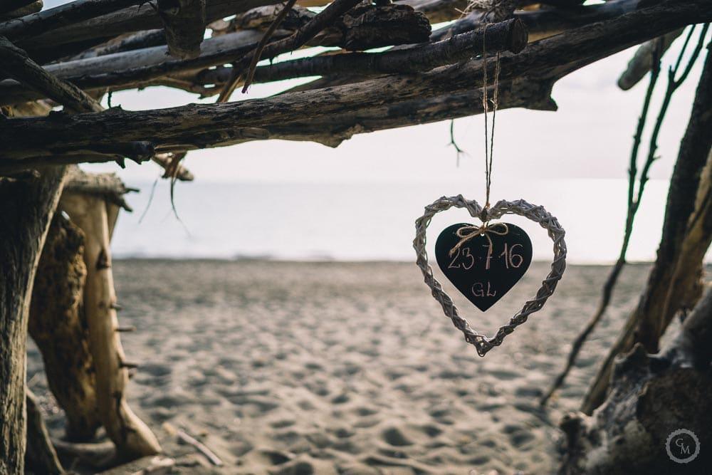 save-the-date-spiaggia-mare-marina-bibbona-17