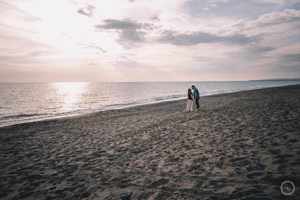 save-the-date-spiaggia-mare-marina-bibbona-21