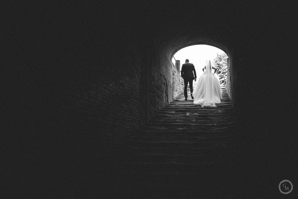 foto-matrimonio-toscana