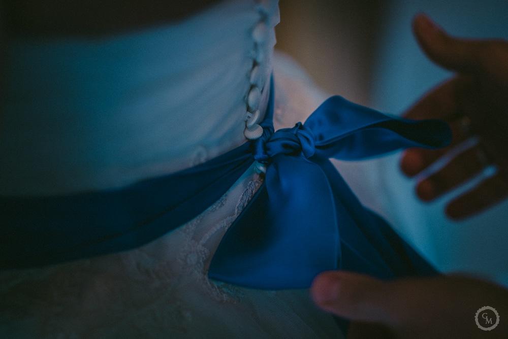 fotografo di matrimonio fucecchio