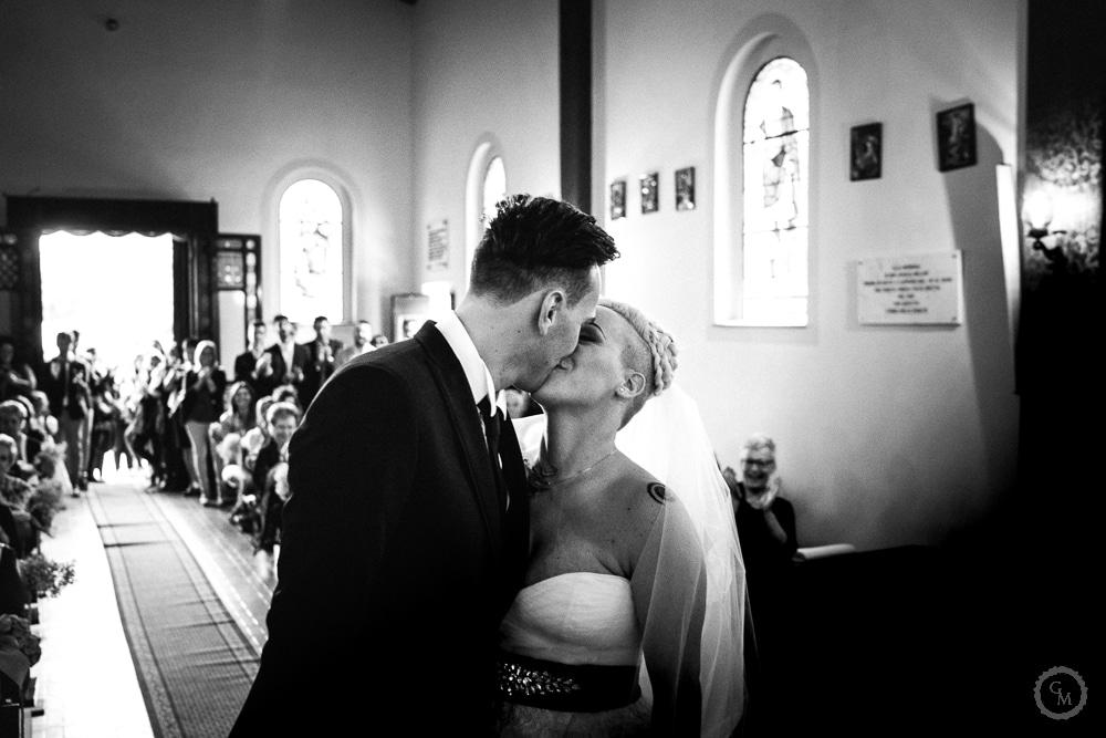 matrimonio contrada cappiano