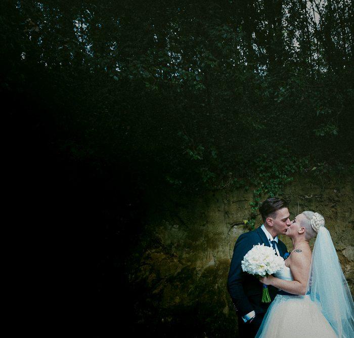Wedding Photographer Colleoli Holiday Farm - Tuscany