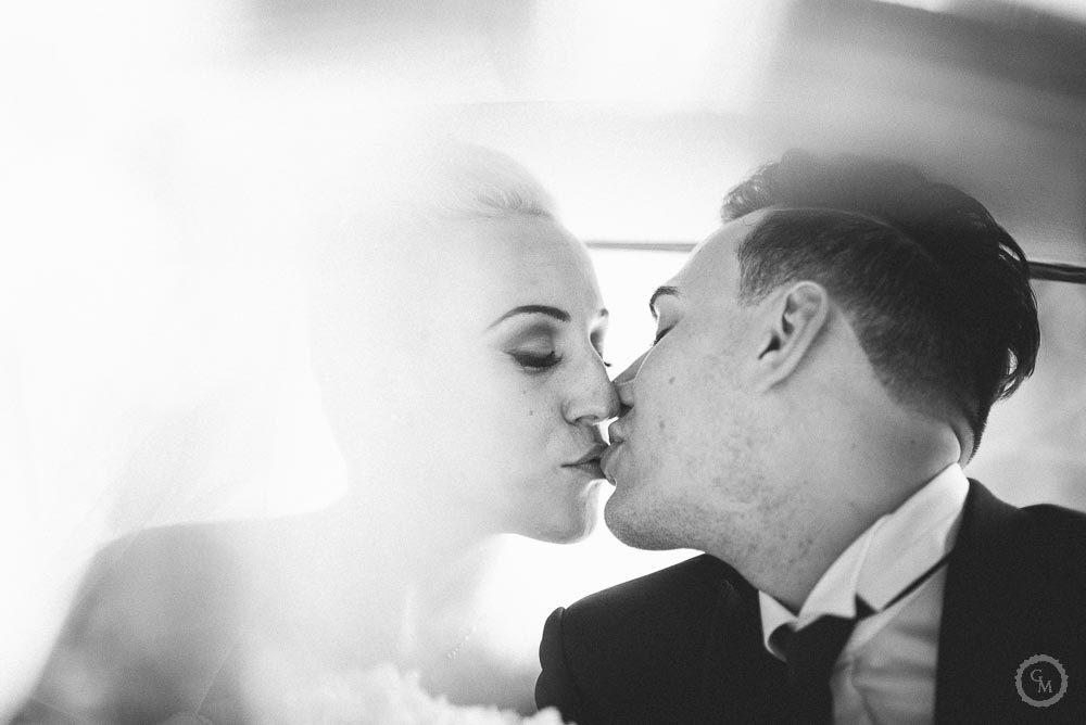 matrimonio a san miniato