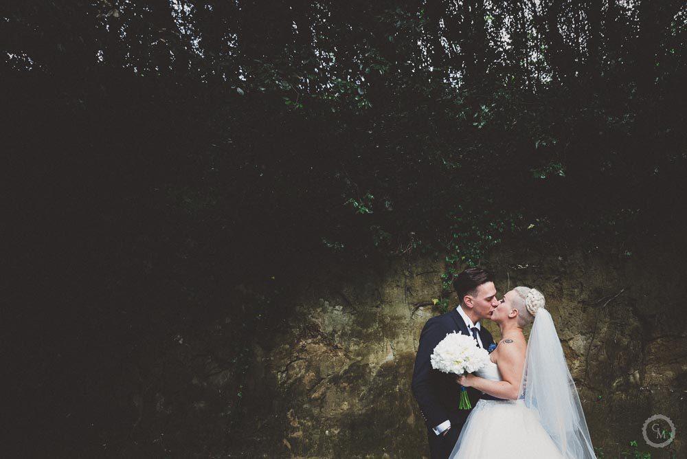 matrimonio-campagna-wedding-country