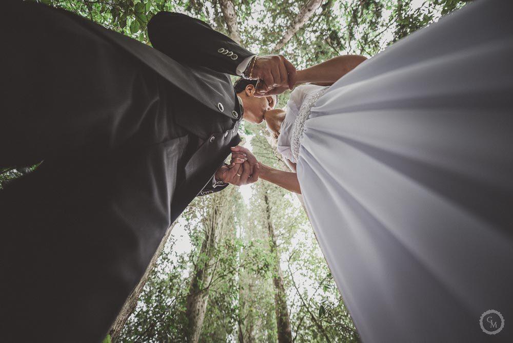 Matrimonio San Miniato