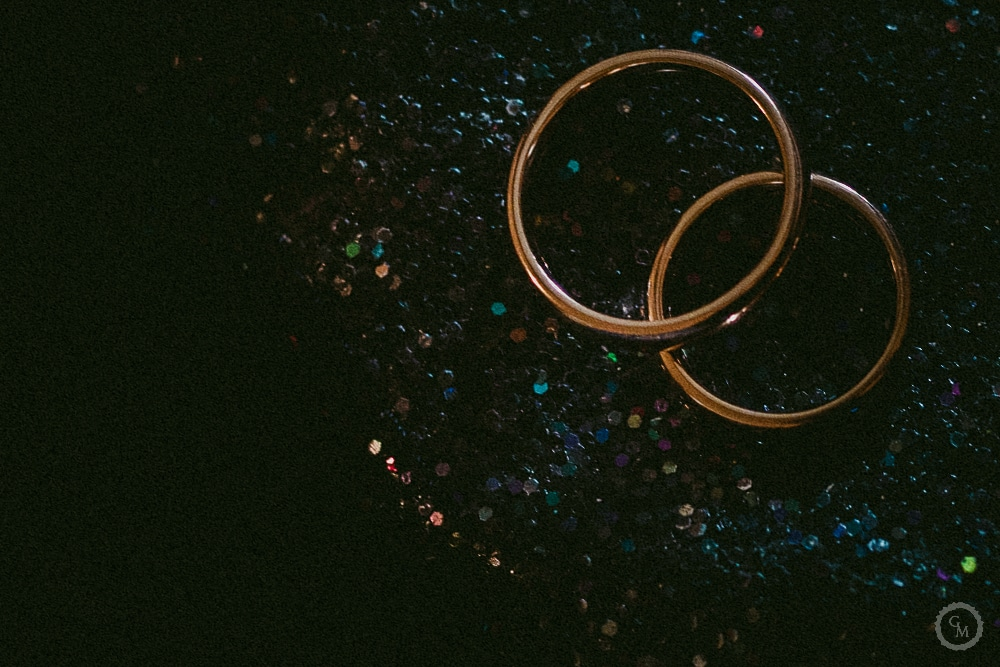 anelli matrimonio toscana