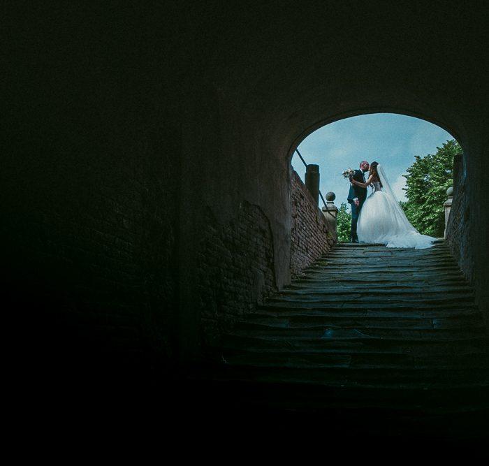 Tenuta il Quadrifoglio - Fotografo a San Gimignano