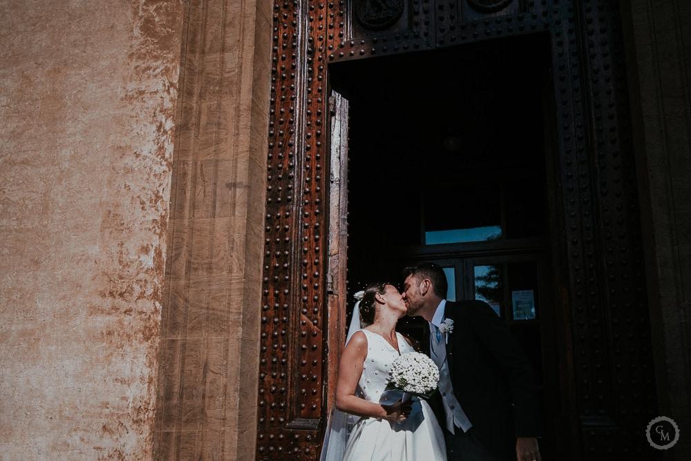 wedding reportage florence