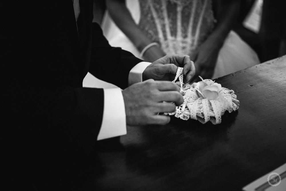 matrimonio comune san miniato