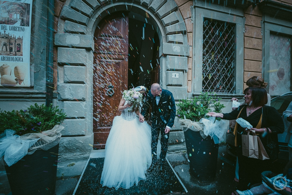 wedding san miniato