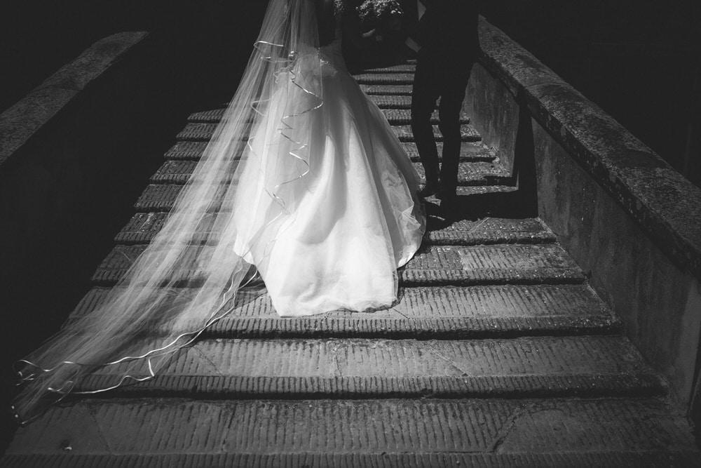 Fotografo-matrimonio-san-miniato-16
