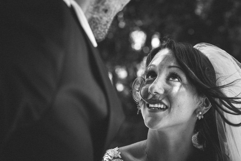 Fotografo-matrimonio-san-miniato-17