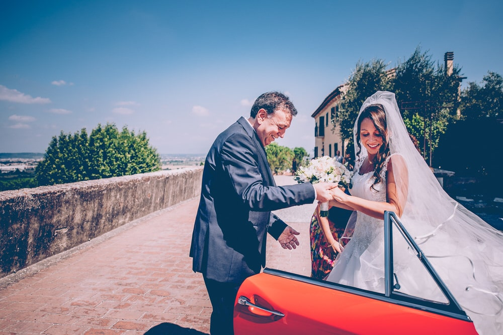 wedding-photographer-san-miniato-08