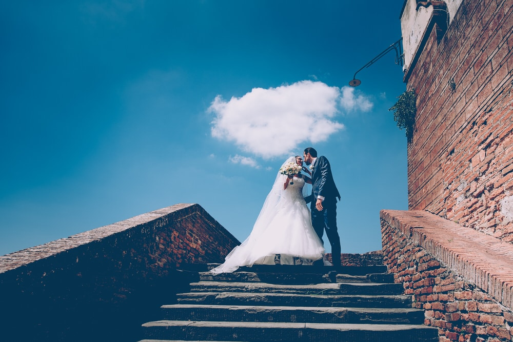 wedding-photographer-san-miniato-12
