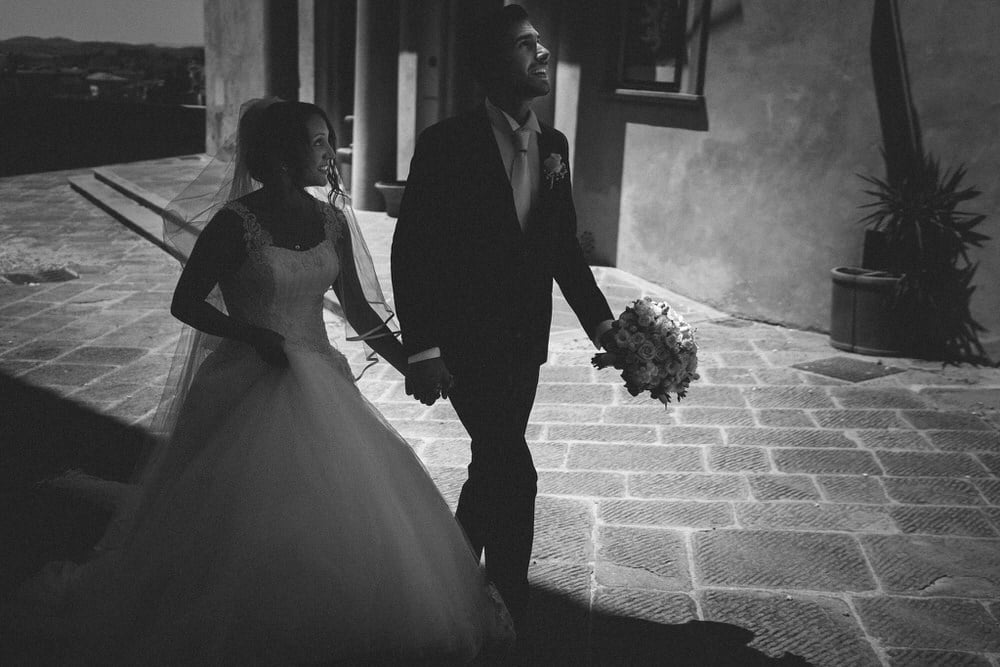 wedding-photographer-san-miniato-13
