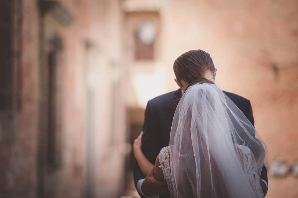 wedding-photographer-san-miniato-15
