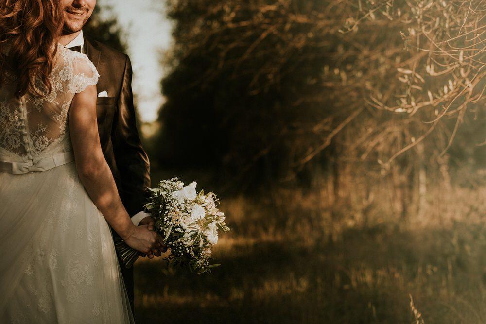wedding-country-tuscany