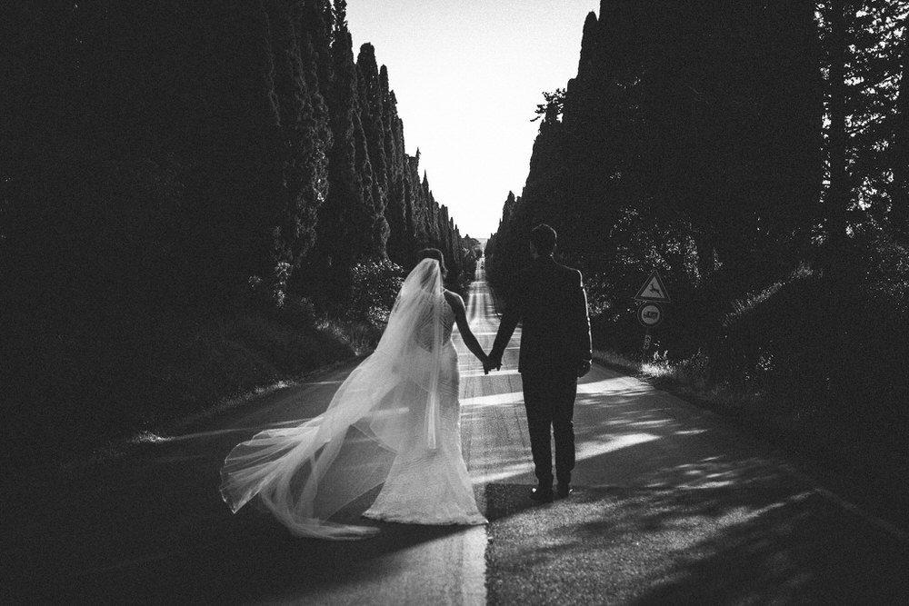 wedding bolgheri