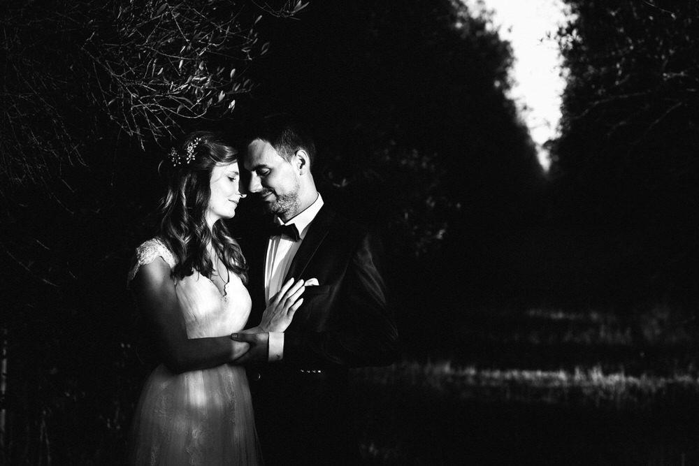 wedding-tuscany