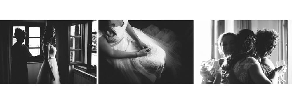 07-fotografo-matrimonio-pisa-famiglia