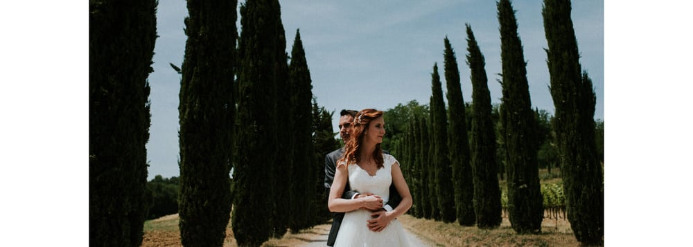 11-fotografo-matrimonio-pisa-amore-cipressi