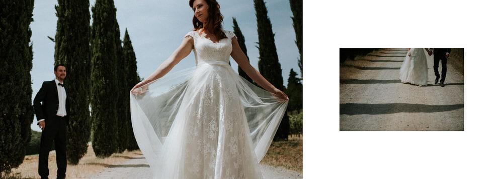 12-fotografo-matrimonio-pisa-elegante