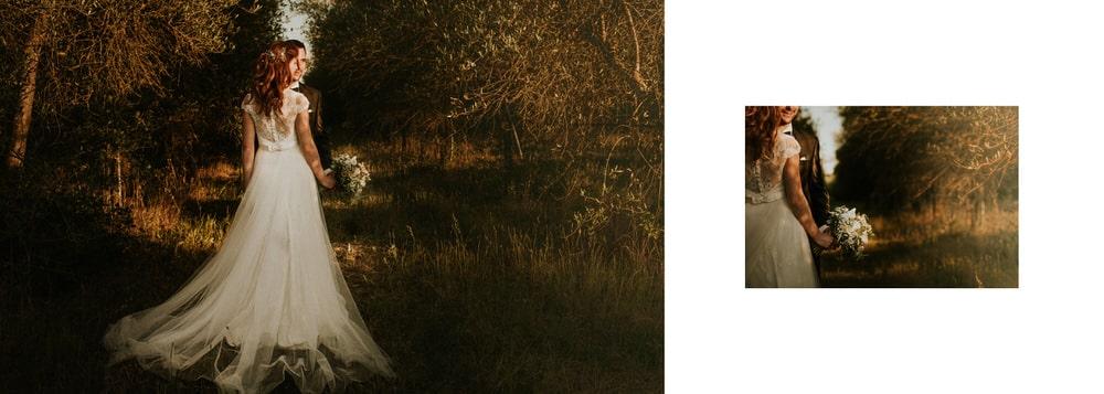17-fotografo-matrimonio-pisa