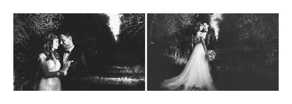 18-fotografo-matrimonio-pisa