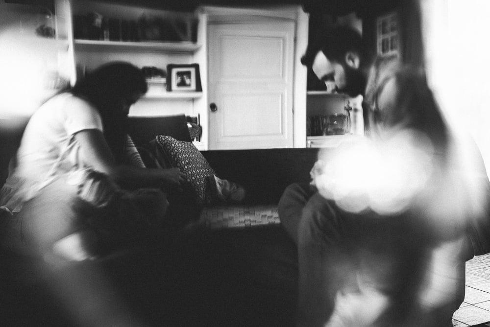 fotografo-a-firenze-emozioni