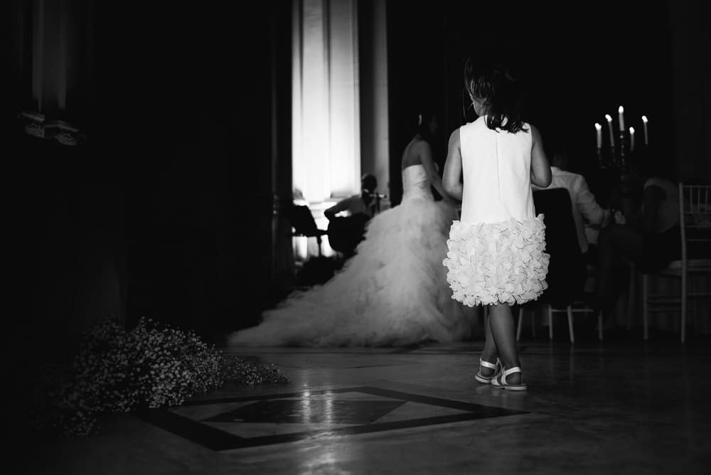 matrimonio terme il tettuccio
